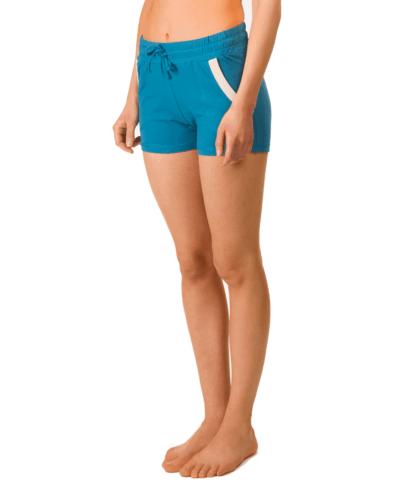 b-light-organic-sportswear-shorts-supar-blue-sapphire-1