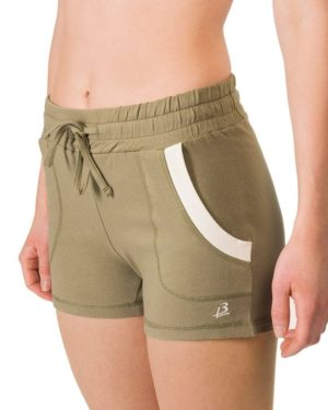 b-light-organic-sportswear-shorts-supar-olive-green-1.2