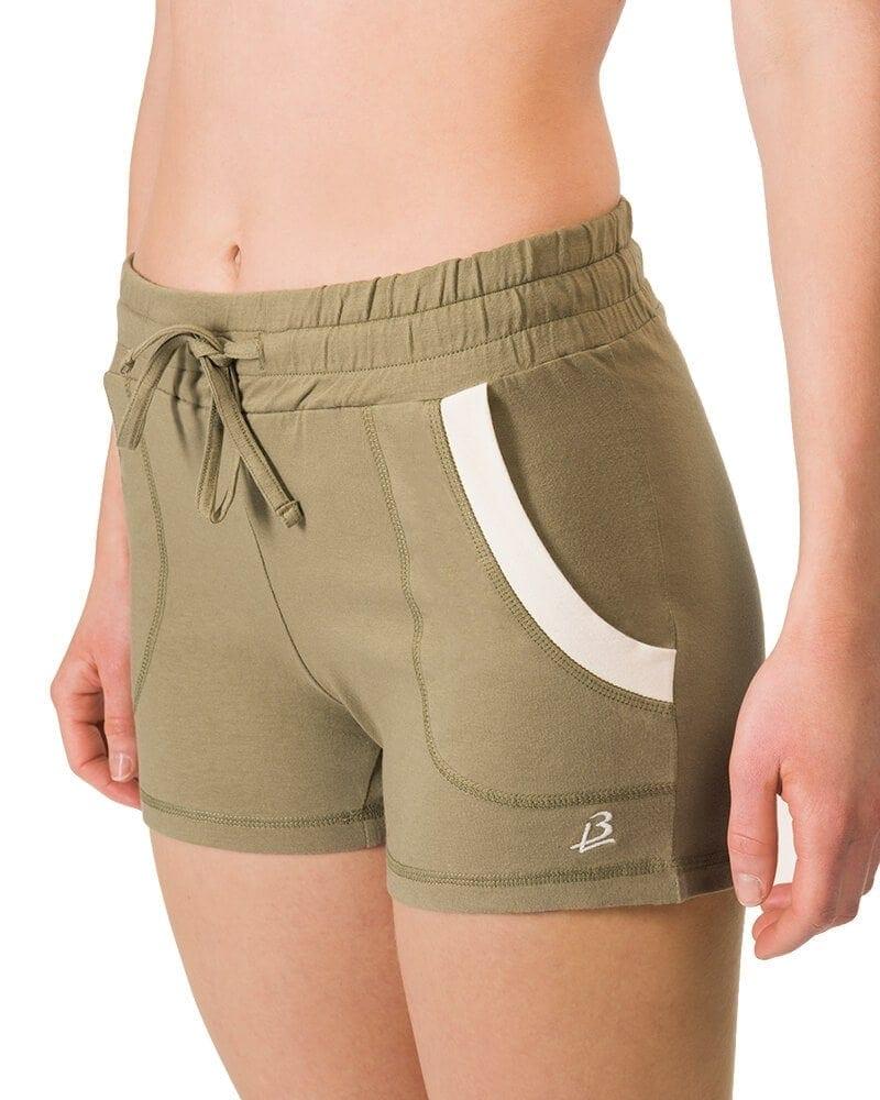 b-light-organic-sportswear-shorts-supar-olive-green-1.2