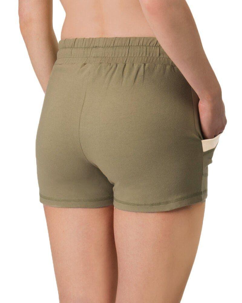 b-light-organic-sportswear-shorts-supar-olive-green-2
