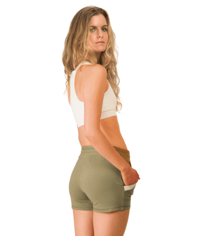 b-light-organic-sportswear-shorts-supar-olive-green