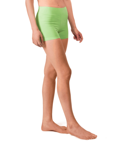 b-light-organic-sportswear-shorts-tina-arcadian-green-2