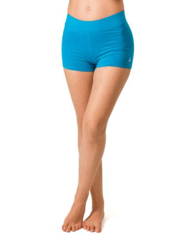 b-light-organic-sportswear-shorts-tina-turquoise