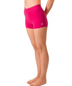 b-light-organic-sportswear-shorts-tina-vitual-pink-1
