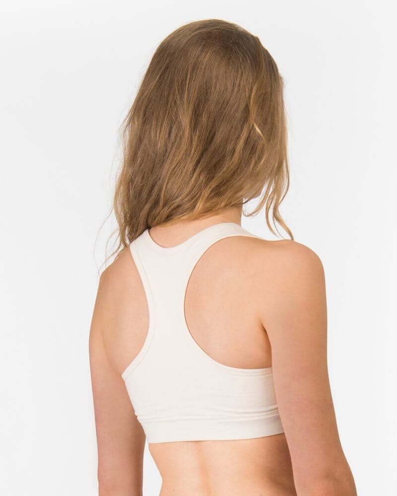 b-light-organic-sportswear-sports-bra-adha-natural-2