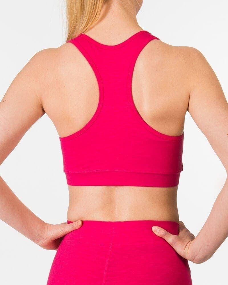 b-light-organic-sportswear-sports-bra-adha-virtual-pink-2