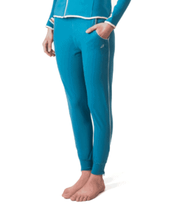 b-light-organic-sportswear-sweatpants-dhaara-blue-sapphire-1
