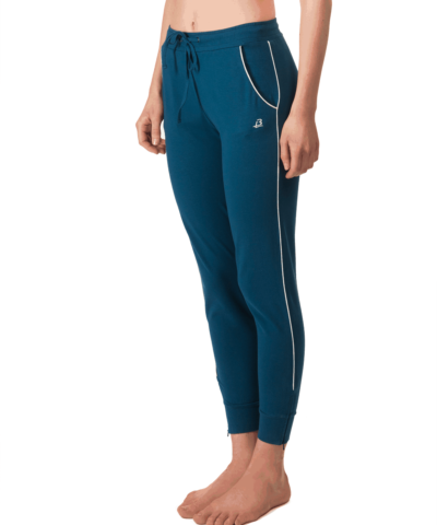 b-light-organic-sportswear-sweatpants-dhaara-moroccon-blue-1