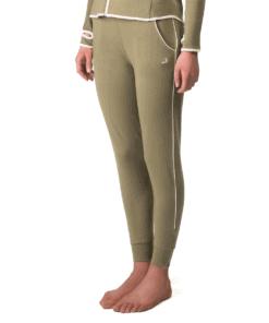 b-light-organic-sportswear-sweatpants-dhaara-olive-green-1