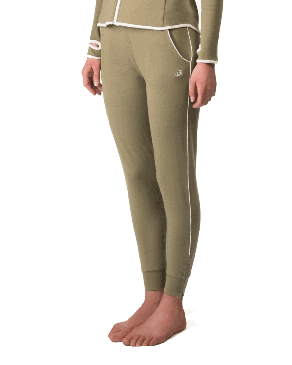 b-light-organic-sportswear-sweatpants-dhaara-olive-green-1