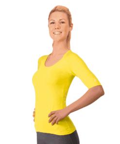 https://b-light.se/wp-content/uploads/2017/01/b-light-organic-sportswear-t-shirt-madhy-blazing-yellow-1-3.png