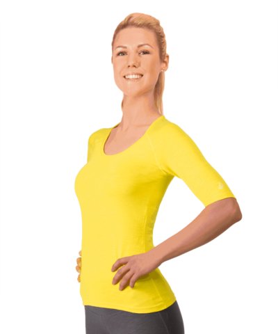 https://b-light.se/wp-content/uploads/2017/01/b-light-organic-sportswear-t-shirt-madhy-blazing-yellow-1-3.png