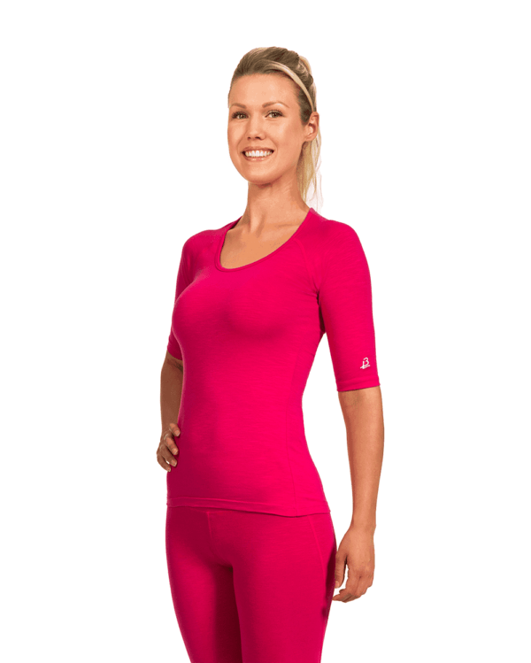 b-light-organic-sportswear-t-shirt-madhy-virtual-pink-