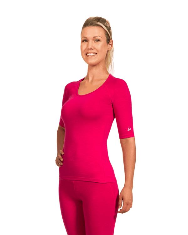 b-light-organic-sportswear-t-shirt-madhy-virtual-pink-