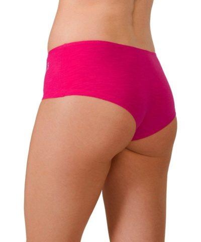 b-light-ekologiska-bomulls-trosor-yoga-sport-sundar-rosa
