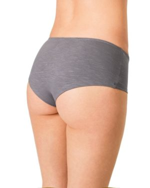 b-light-organic-sportswear-knickers-hipster-briefs-sundar-charcoal-grey1