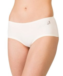 b-light-organic-sportswear-knickers-hipster-briefs-sundar-natural-1