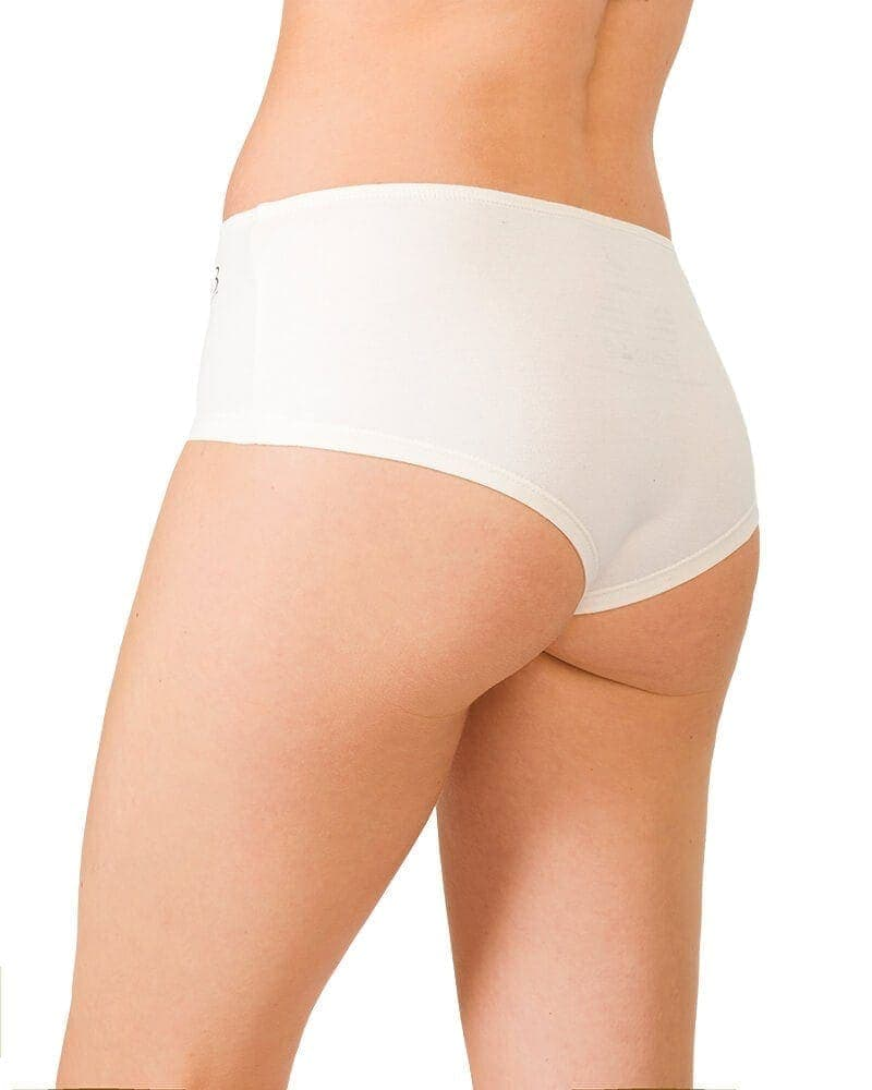b-light-organic-sportswear-knickers-hipster-briefs-sundar-natural-2
