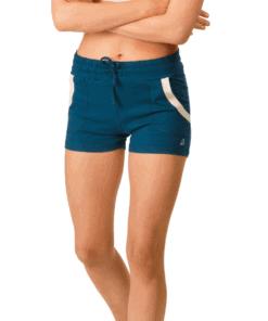 b-light-organic-sportswear-shorts-supar-moroccon-blue-1-1