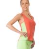 b-light-organic-sportswear-tank-top-kishor-arcadian-green-1-1