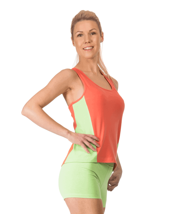 b-light-organic-sportswear-tank-top-kishor-arcadian-green-1-1
