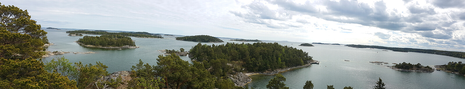 b-light-organic-clothing-leni-philip-yogaretreat-stockholm-archipelago-6