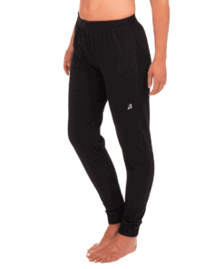 b-light-organic-cotton-pants-sinbad-black-1
