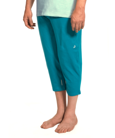 b-light-organic-cotton-clothing-capris-haddi-blue-sapphire-1-3