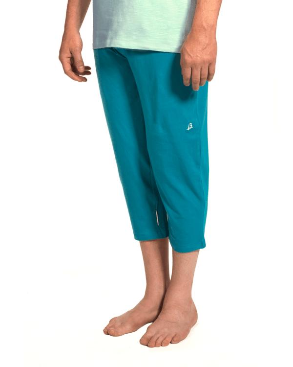b-light-organic-cotton-clothing-capris-haddi-blue-sapphire-1-3