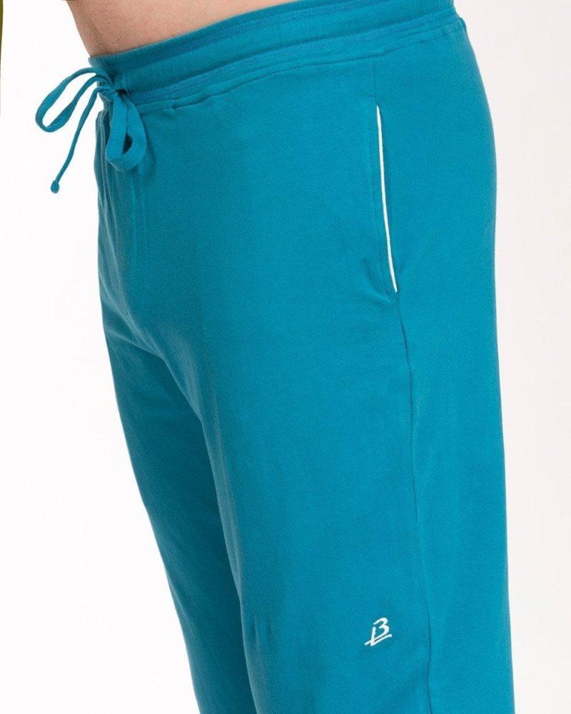 b-light-organic-cotton-clothing-capris-haddi-blue-sapphire-2