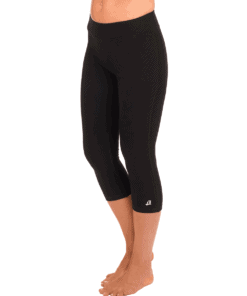b-light-organic-cotton-leggings-midee-black-1
