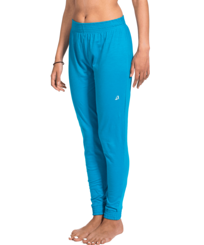 b-light-organic-cotton-pants-sinbad-turquoise-4