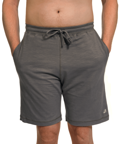 b-light-organic-cotton-shorts-makkhi-charcoal-grey-1-1-3