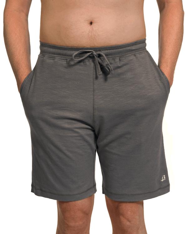 b-light-organic-cotton-shorts-makkhi-charcoal-grey-1-1-3