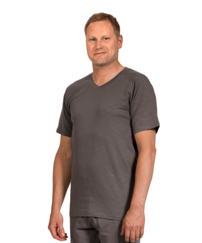 b-light-organic-cotton-t-shirt-devadara-charcoal-grey-1-2
