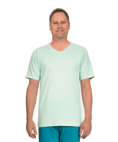 b-light-organic-cotton-t-shirt-devadara-hint-of-mint-22