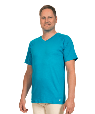 b-light-organic-cotton-t-shirt-devadara-turquoise-3