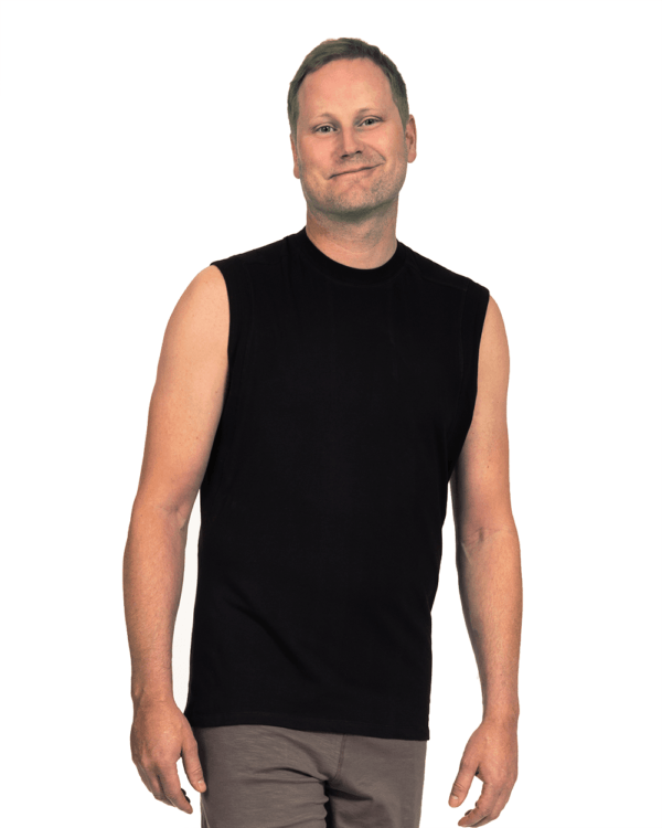 b-light-organic-cotton-tank-top-kiran-black-1-7