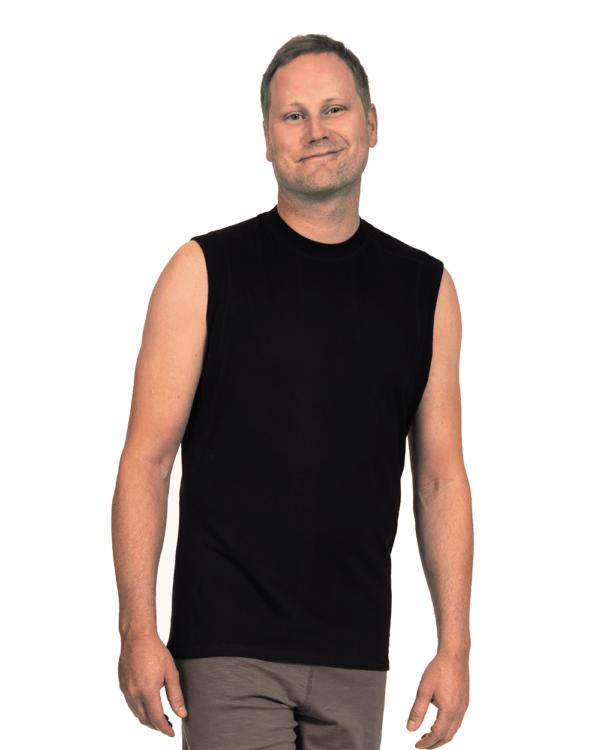 b-light-organic-cotton-tank-top-kiran-black-1-7
