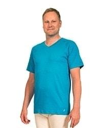 b-light-organic-cotton-t-shirt-devadara-turquoise-1-200x250