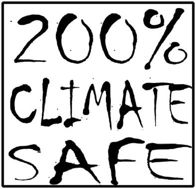 b-light climate compensation