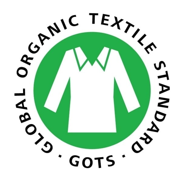 GOTS-logotype-b-light-organic-clothing-1-600x600