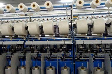 b-light-organic-clothing-cotton-conning-1