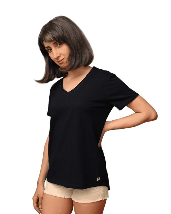 b-light-organic-clothing-peech-black-1-1-5