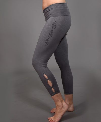 b-light-organic-eco-cotton-leggings-gray-1