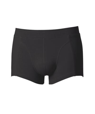 Organic-cotton-underwear-boxershorts-accha-black-1-1