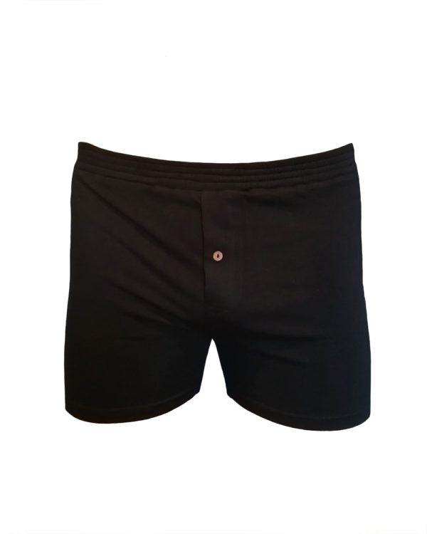 b-light-organic-cotton-boxers-underwear-1