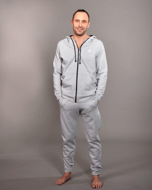 b-light-organic-cotton-sherpa-hoodie-1