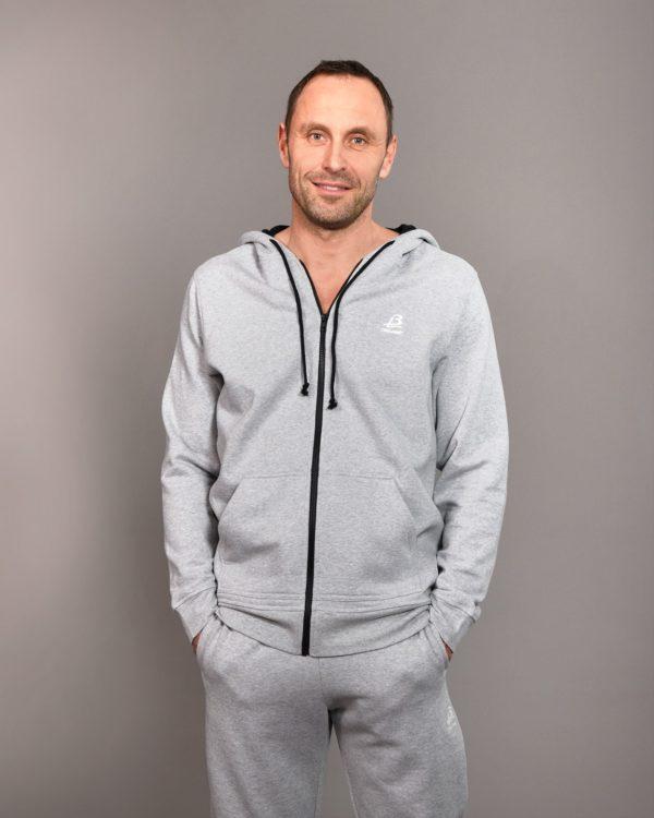 b-light-organic-cotton-sherpa-hoodie-mattias-sunneborn-2