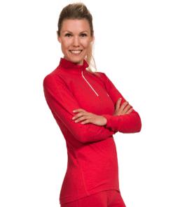 b-light-organic-cotton-long-sleeve-t-shirt-shakti-red-1-21